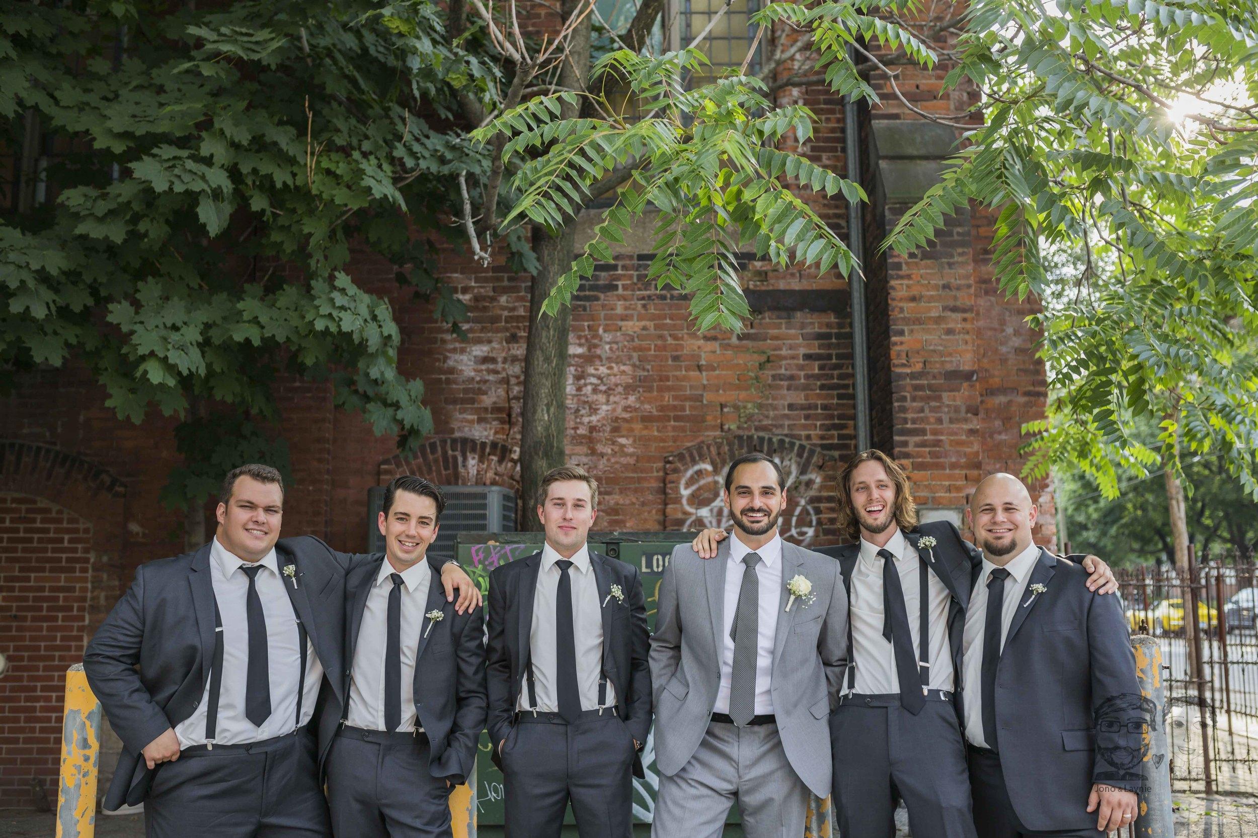 083Berkeley Church-Toronto Photographers-Jono & Laynie Co.jpg