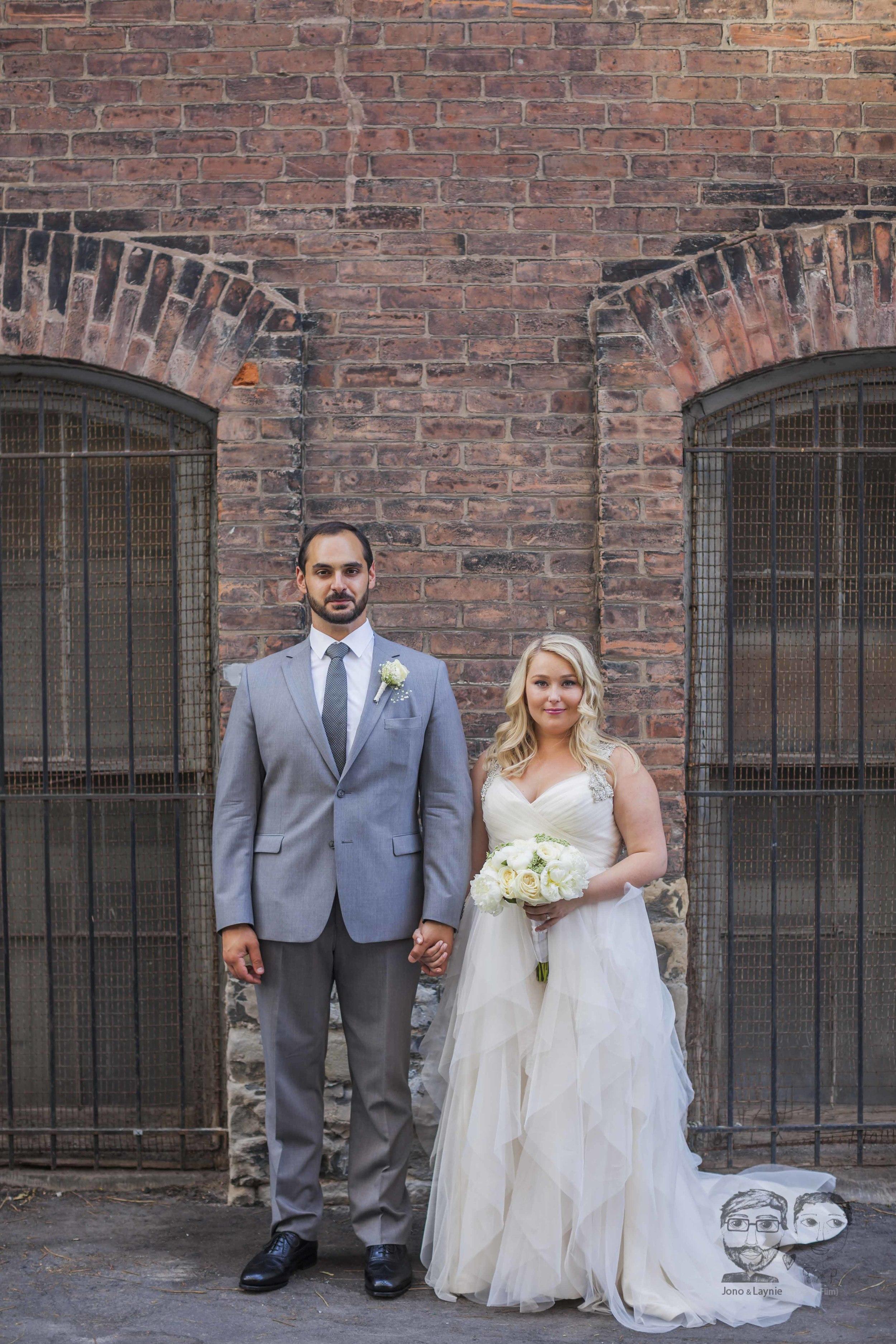087Berkeley Church-Toronto Photographers-Jono & Laynie Co.jpg