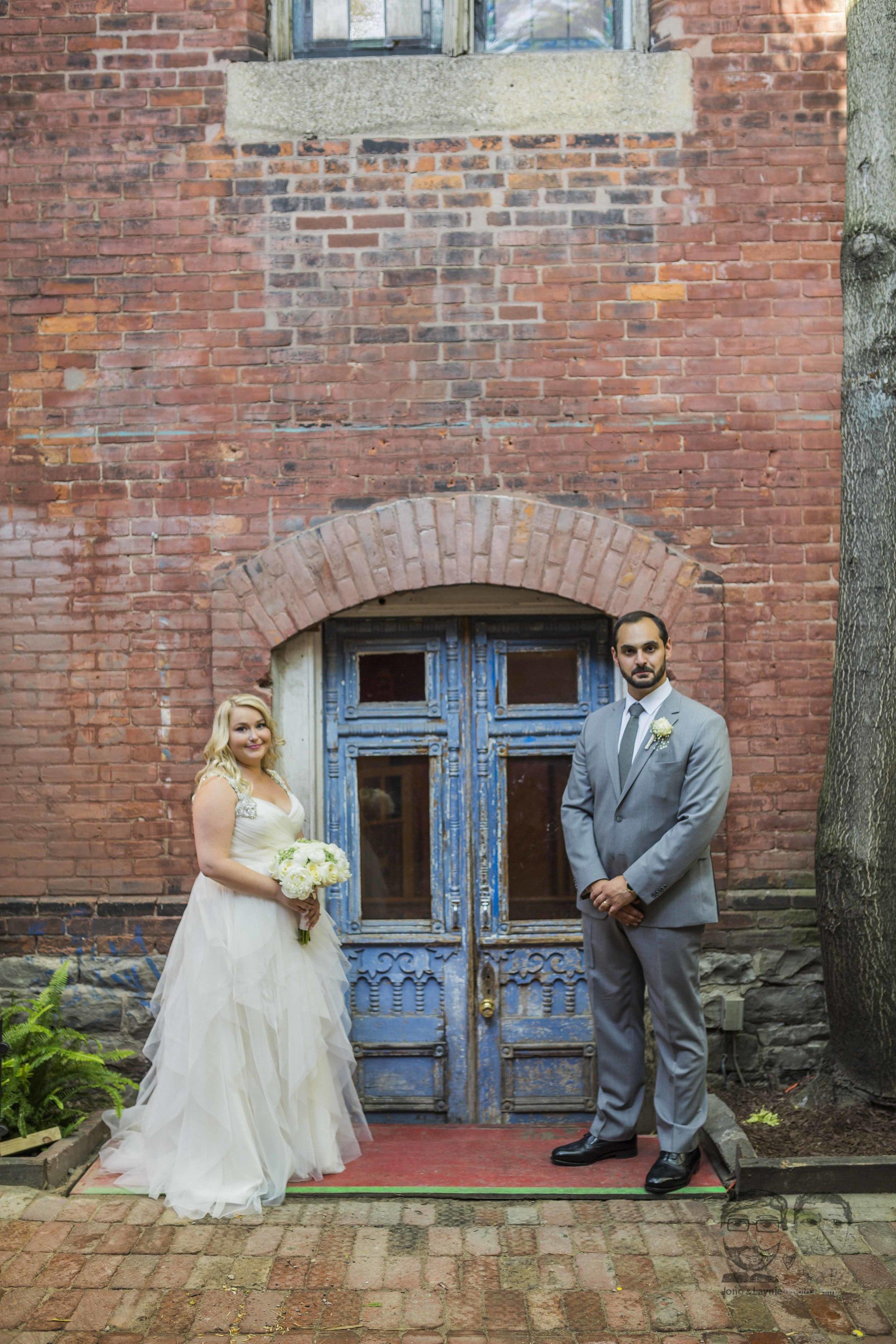 088Berkeley Church-Toronto Photographers-Jono & Laynie Co.jpg
