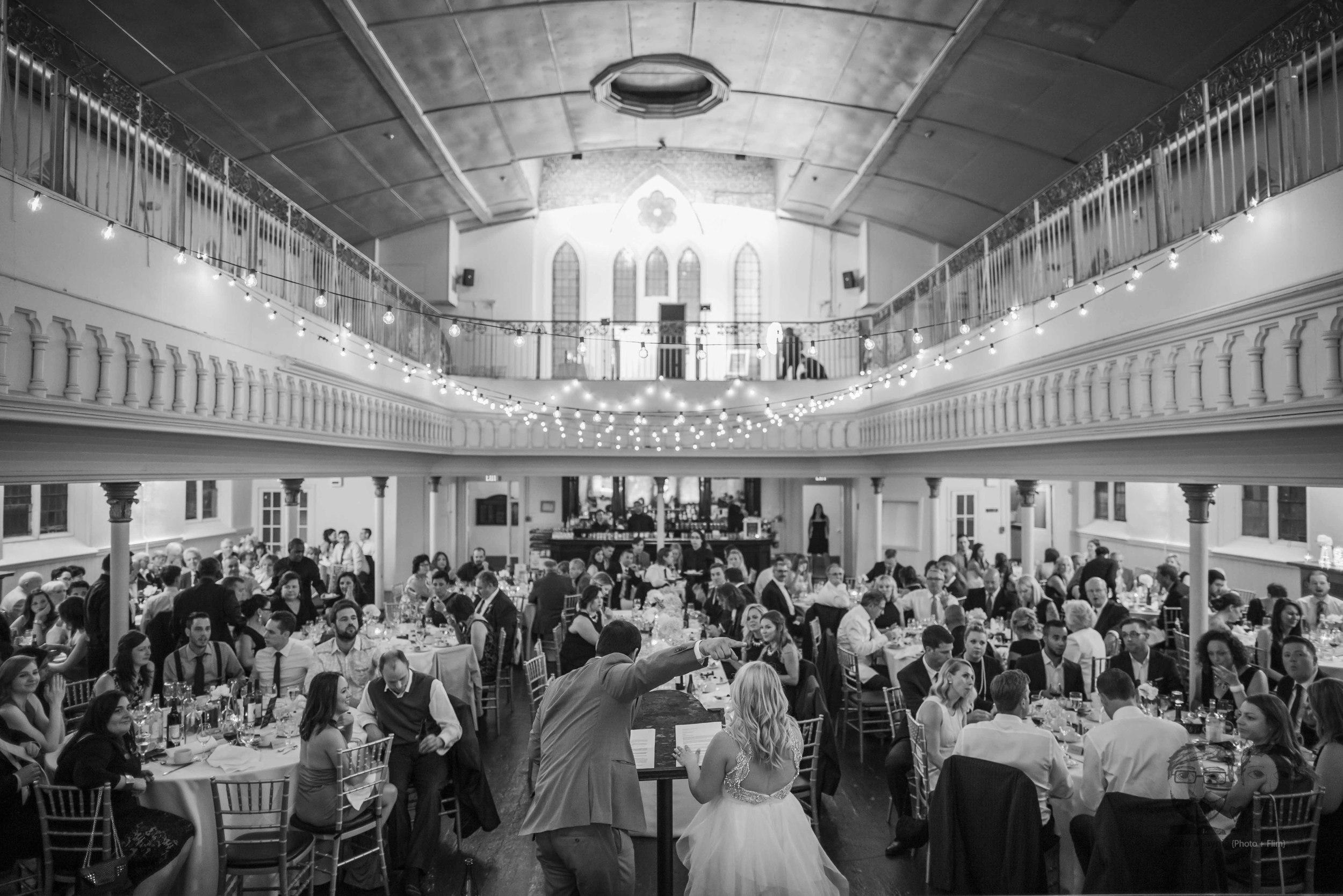 111Berkeley Church-Toronto Photographers-Jono & Laynie Co.jpg