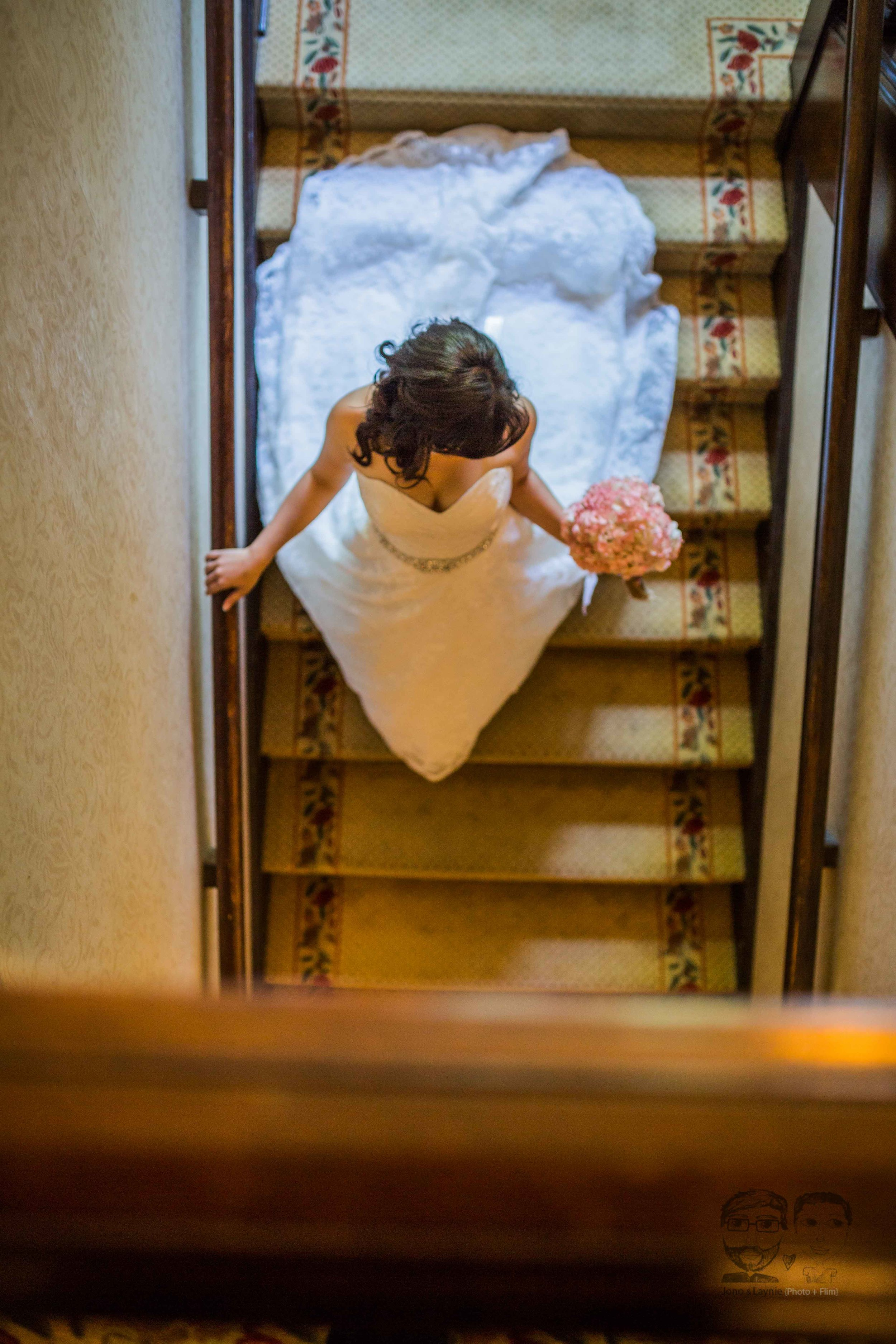 032Estates of Sunnybrook - Toronto photographers - Jono & Laynie Co.jpg