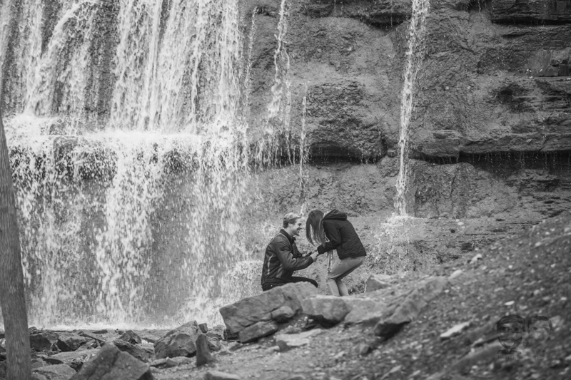 003Websters Falls Engagement Shoot - Jono & Laynie Co.jpg