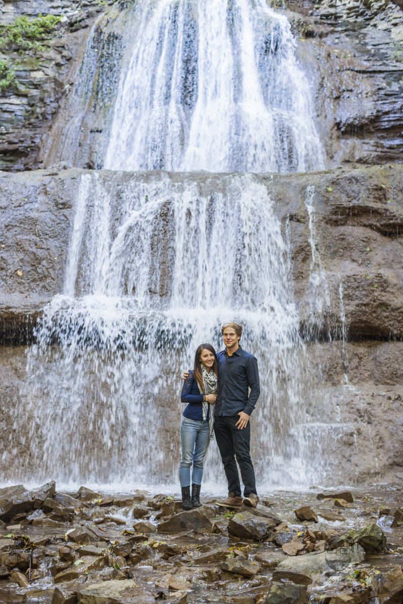 006Websters Falls Engagement Shoot - Jono & Laynie Co.jpg