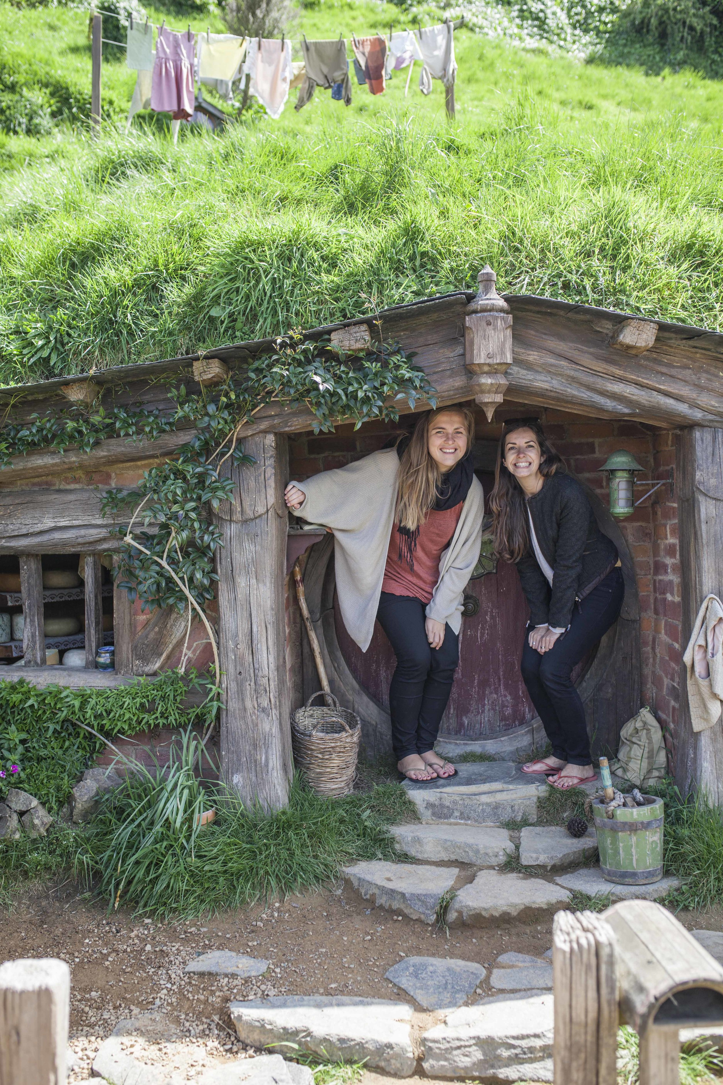 069Toronto Lifestyle Photographers -Hobbiton, New Zealand - Jono & Laynie Co.jpg