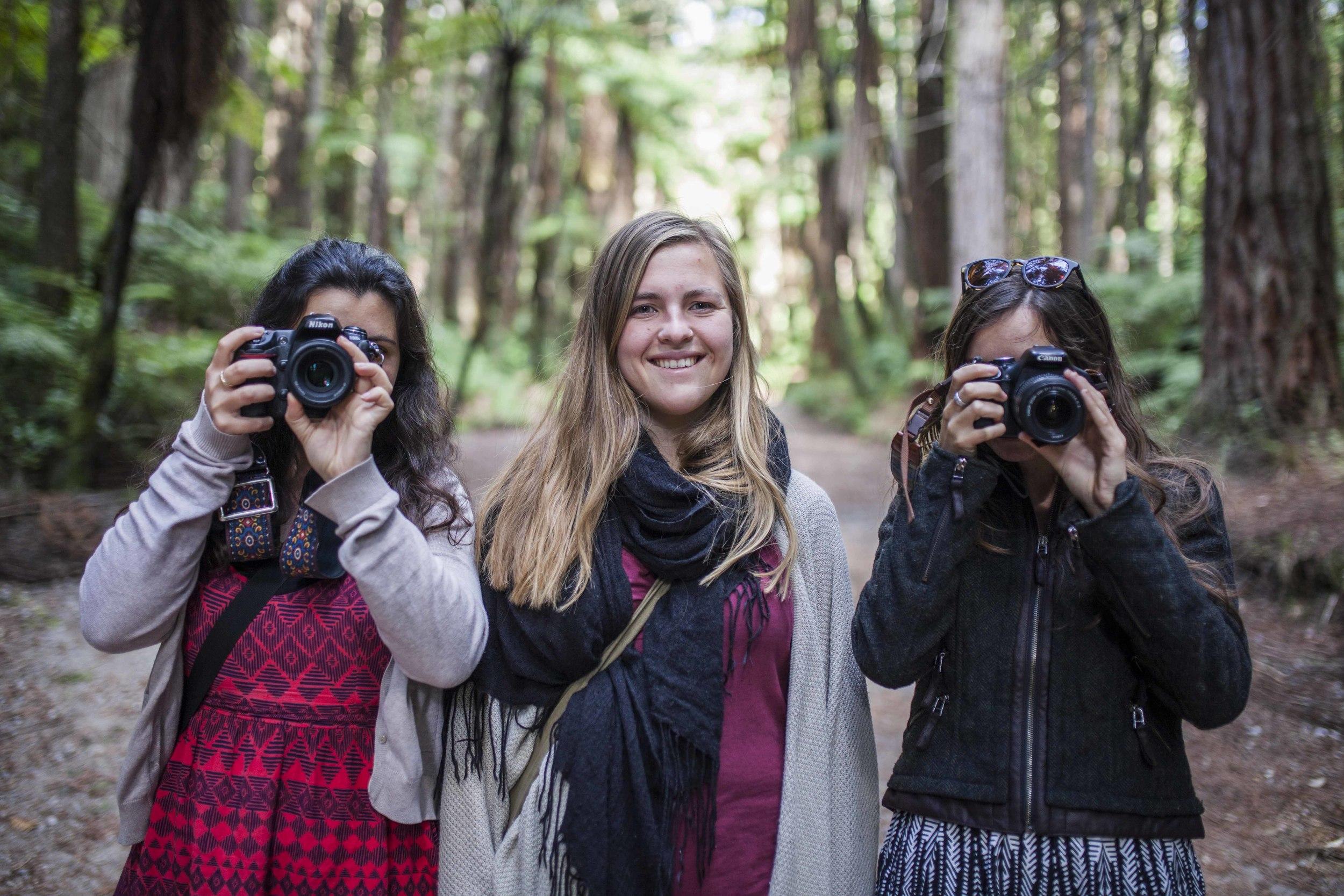 025Toronto Lifestyle Photographers - Jono & Laynie Co.jpg