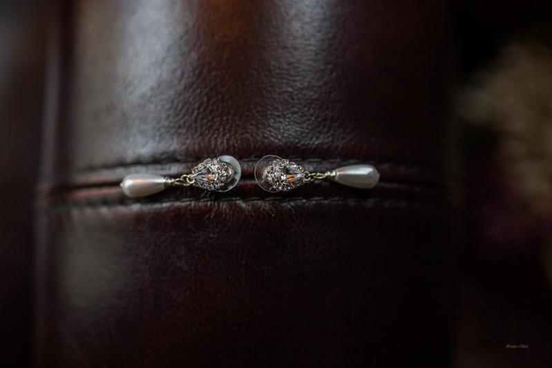 0008Calgary Wedding Photographers-Jono & Laynie Co.jpg