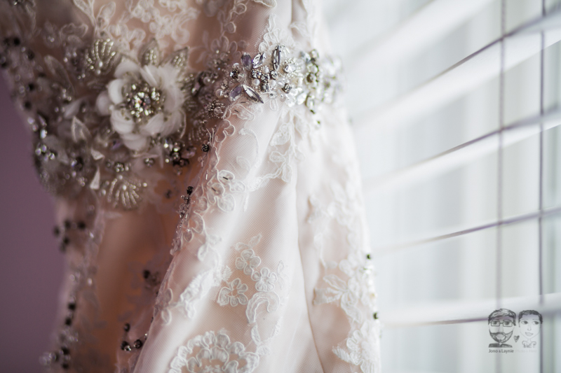 0009Calgary Wedding Photographers-Jono & Laynie Co.jpg
