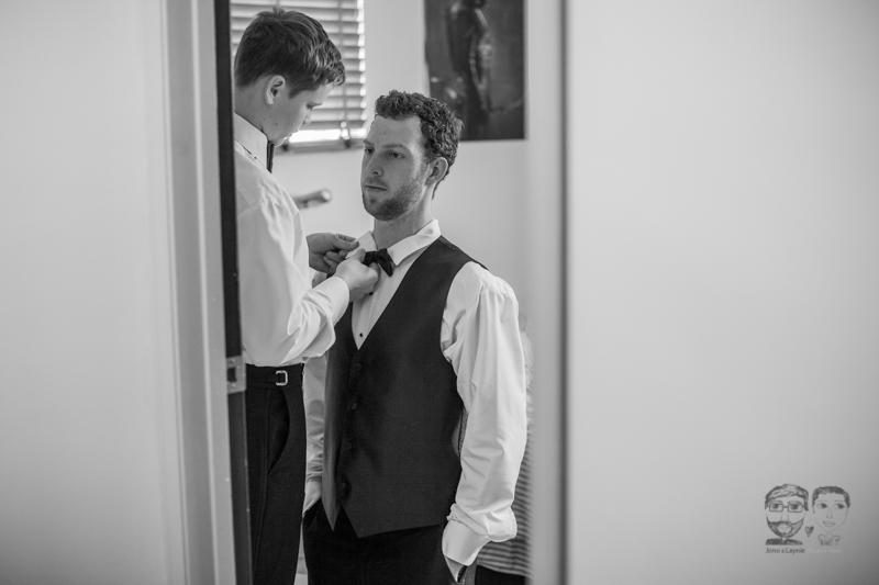 0012Calgary Wedding Photographers-Jono & Laynie Co.jpg