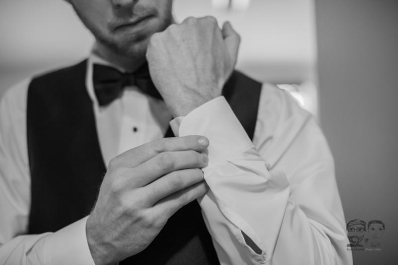0014Calgary Wedding Photographers-Jono & Laynie Co.jpg