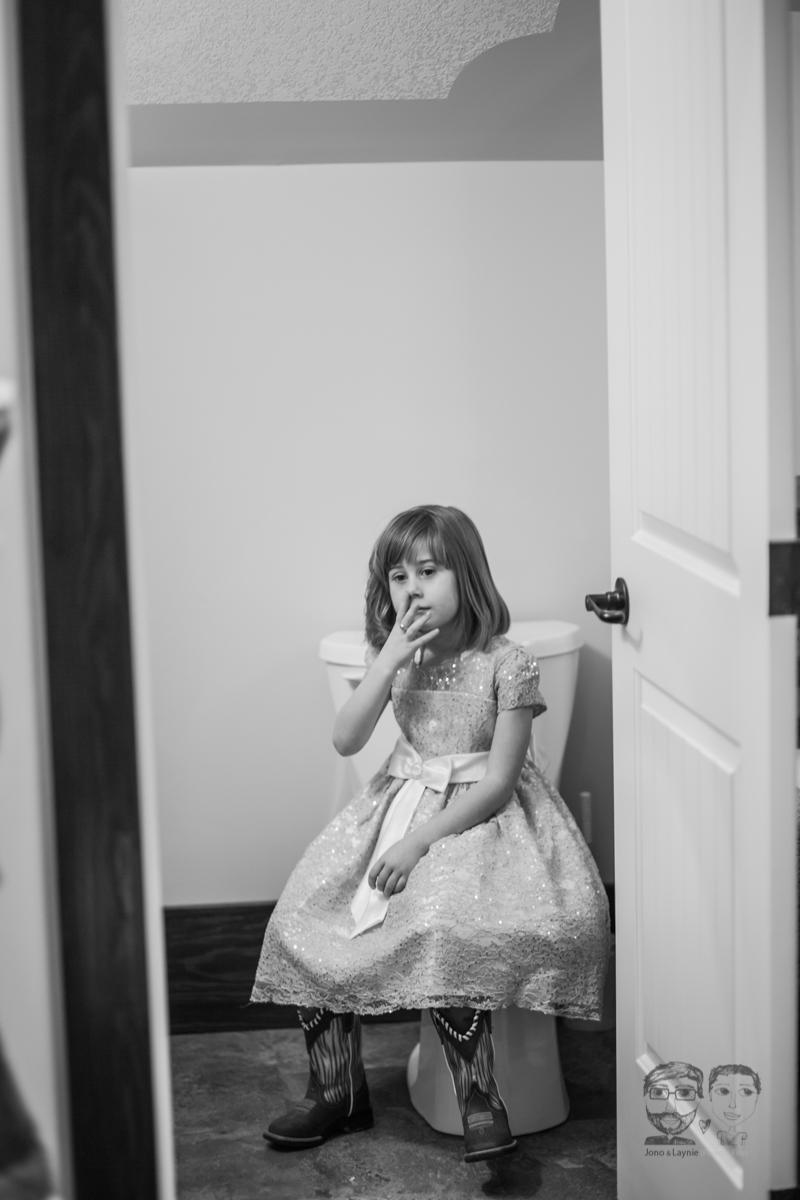 0013Calgary Wedding Photographers-Jono & Laynie Co.jpg