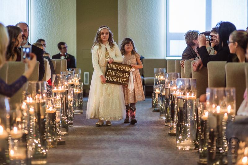 0029Calgary Wedding Photographers-Jono & Laynie Co.jpg