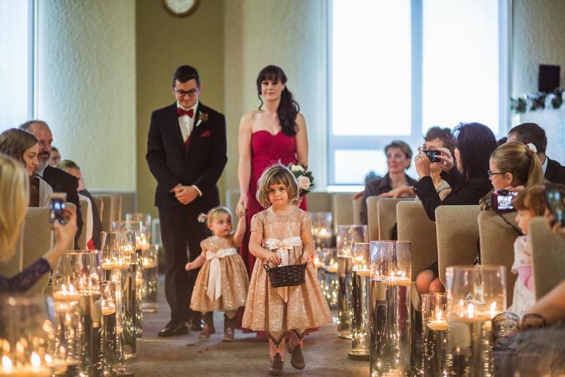 0030Calgary Wedding Photographers-Jono & Laynie Co.jpg