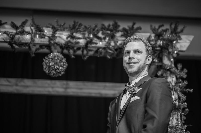 0032Calgary Wedding Photographers-Jono & Laynie Co.jpg