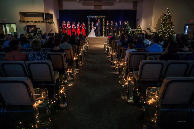 0033Calgary Wedding Photographers-Jono & Laynie Co.jpg