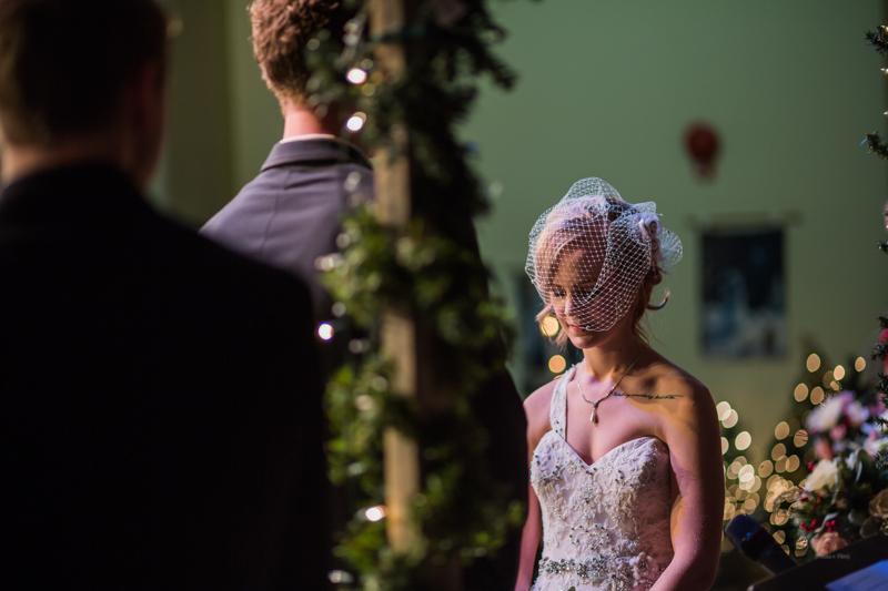 0034Calgary Wedding Photographers-Jono & Laynie Co.jpg