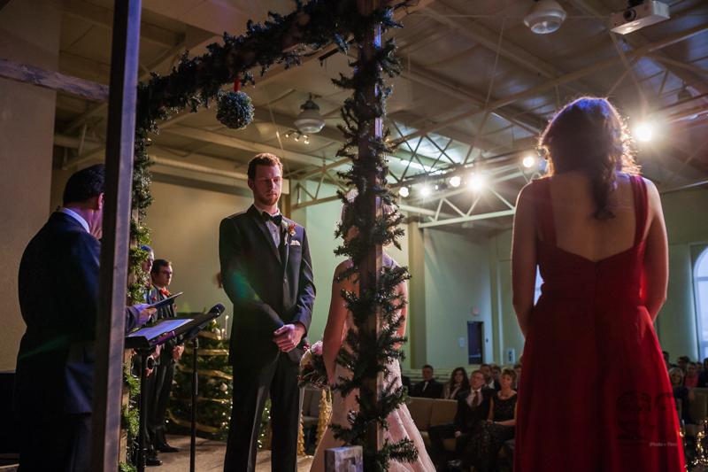 0036Calgary Wedding Photographers-Jono & Laynie Co.jpg