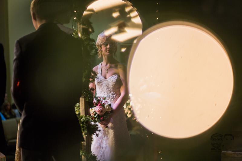0037Calgary Wedding Photographers-Jono & Laynie Co.jpg