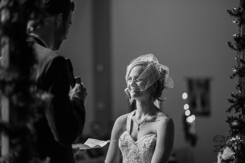 0038Calgary Wedding Photographers-Jono & Laynie Co.jpg