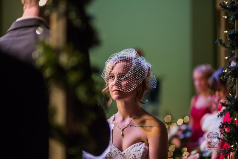 0039Calgary Wedding Photographers-Jono & Laynie Co.jpg
