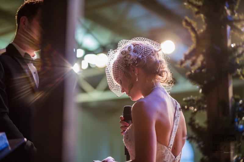 0041Calgary Wedding Photographers-Jono & Laynie Co.jpg
