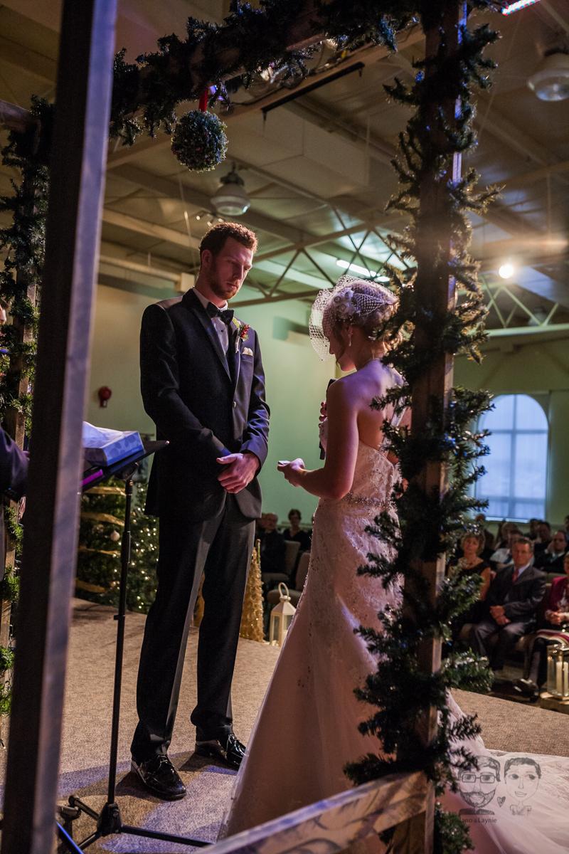 0040Calgary Wedding Photographers-Jono & Laynie Co.jpg