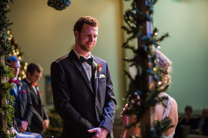 0042Calgary Wedding Photographers-Jono & Laynie Co.jpg