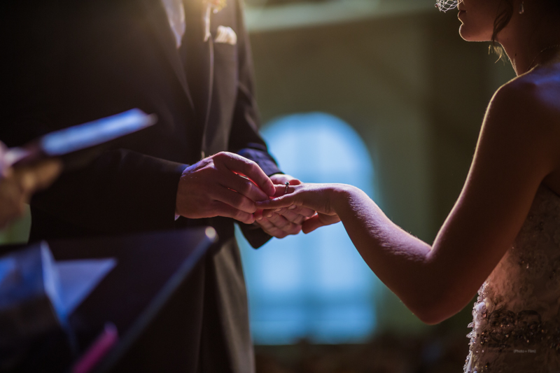 0043Calgary Wedding Photographers-Jono & Laynie Co.jpg