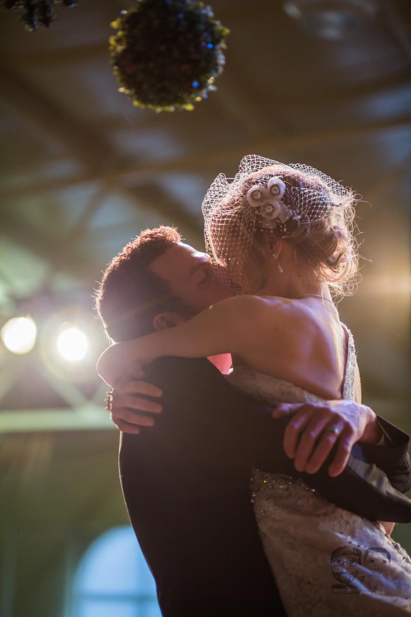 0046Calgary Wedding Photographers-Jono & Laynie Co.jpg
