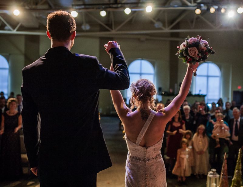 0047Calgary Wedding Photographers-Jono & Laynie Co.jpg