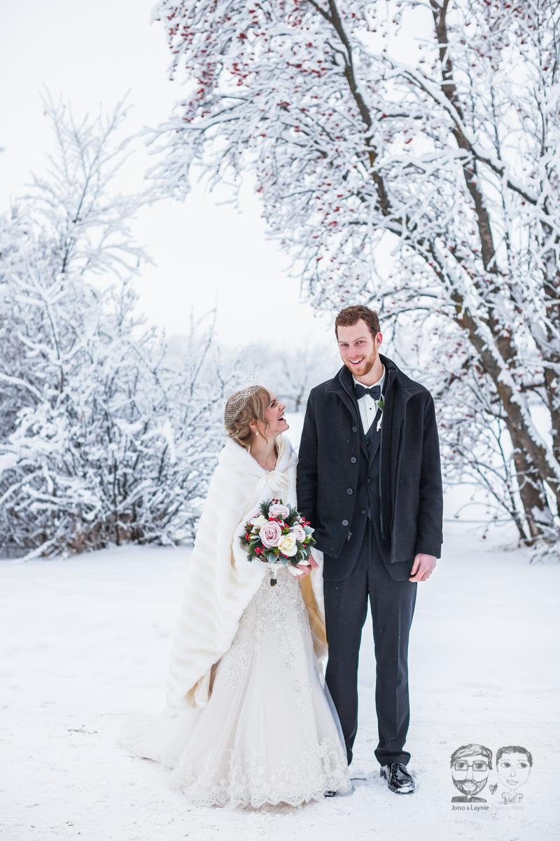 0048Calgary Wedding Photographers-Jono & Laynie Co.jpg