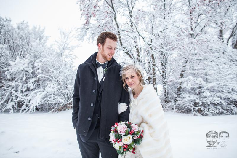 0049Calgary Wedding Photographers-Jono & Laynie Co.jpg
