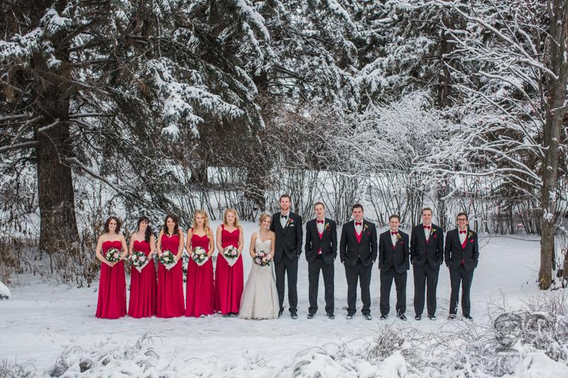 0051Calgary Wedding Photographers-Jono & Laynie Co.jpg