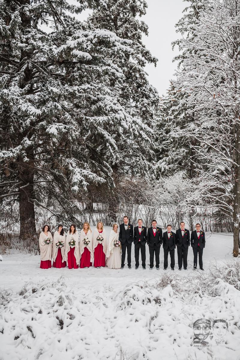 0050Calgary Wedding Photographers-Jono & Laynie Co.jpg