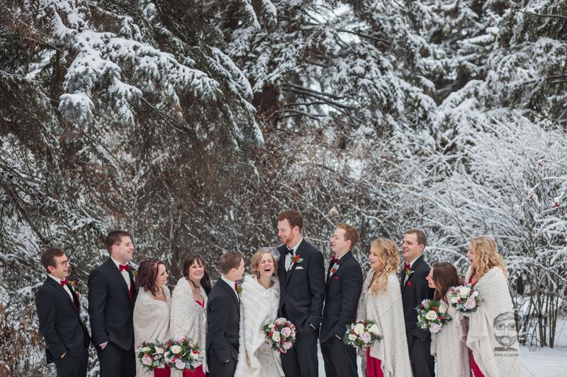 0054Calgary Wedding Photographers-Jono & Laynie Co.jpg