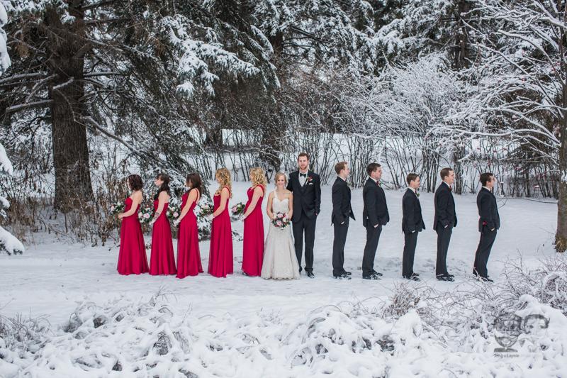 0053Calgary Wedding Photographers-Jono & Laynie Co.jpg