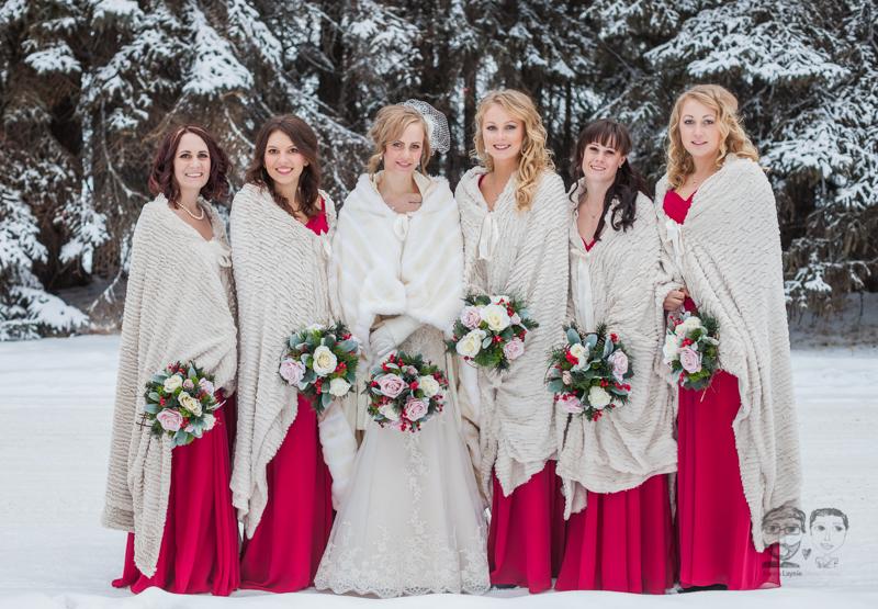 0055Calgary Wedding Photographers-Jono & Laynie Co.jpg