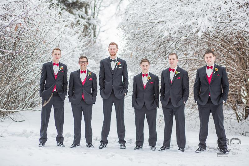 0056Calgary Wedding Photographers-Jono & Laynie Co.jpg