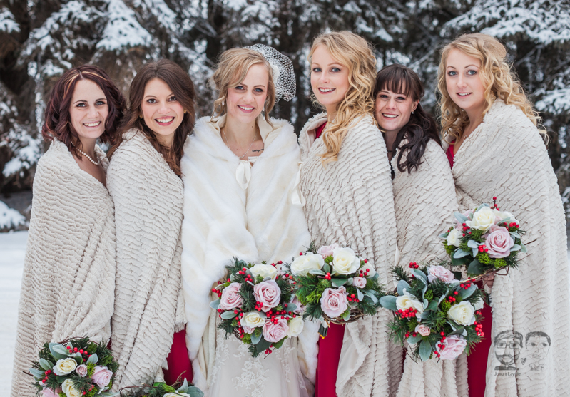 0057Calgary Wedding Photographers-Jono & Laynie Co.jpg