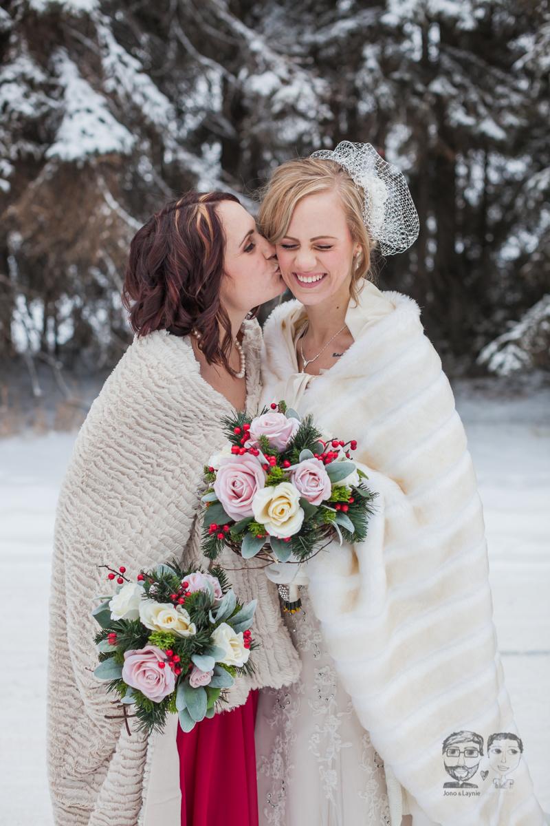 0059Calgary Wedding Photographers-Jono & Laynie Co.jpg