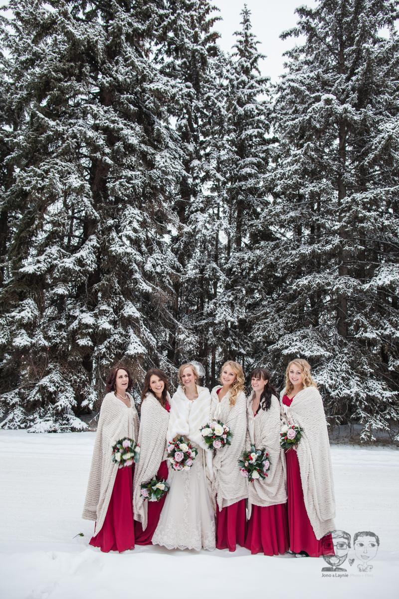 0058Calgary Wedding Photographers-Jono & Laynie Co.jpg