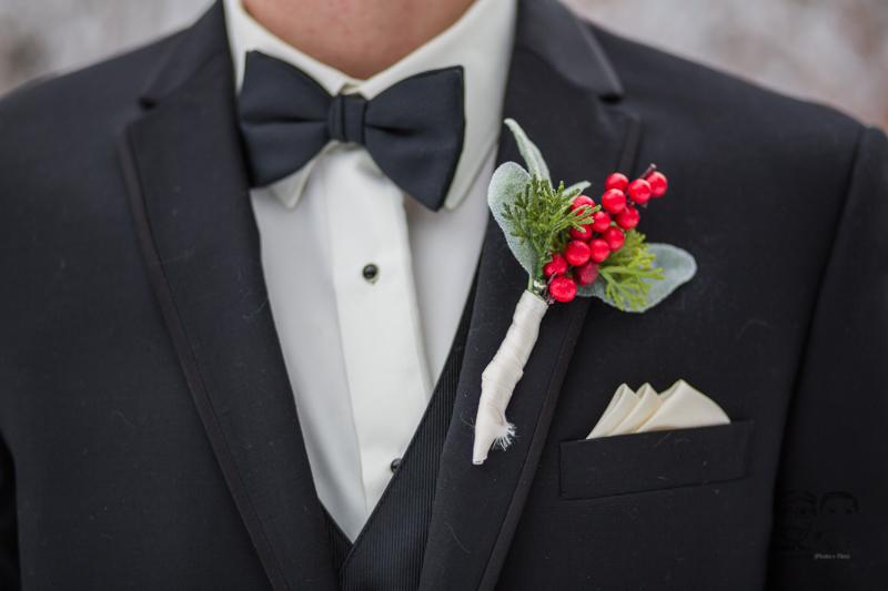 0061Calgary Wedding Photographers-Jono & Laynie Co.jpg