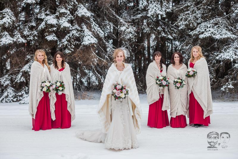 0062Calgary Wedding Photographers-Jono & Laynie Co.jpg