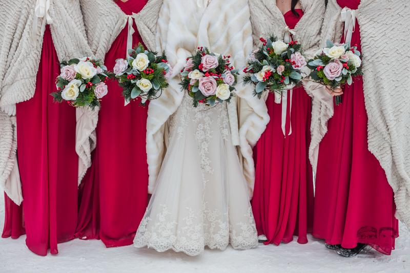 0063Calgary Wedding Photographers-Jono & Laynie Co.jpg