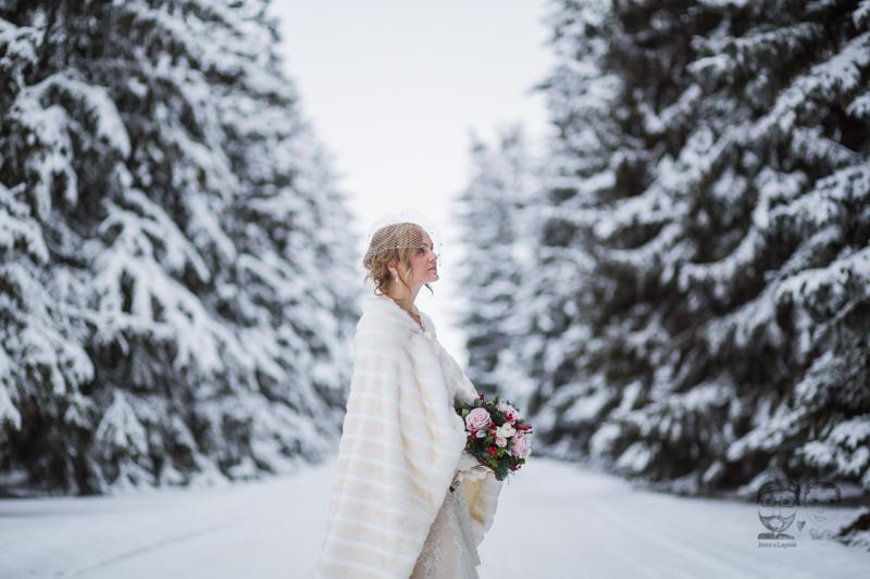 0065Calgary Wedding Photographers-Jono & Laynie Co.jpg