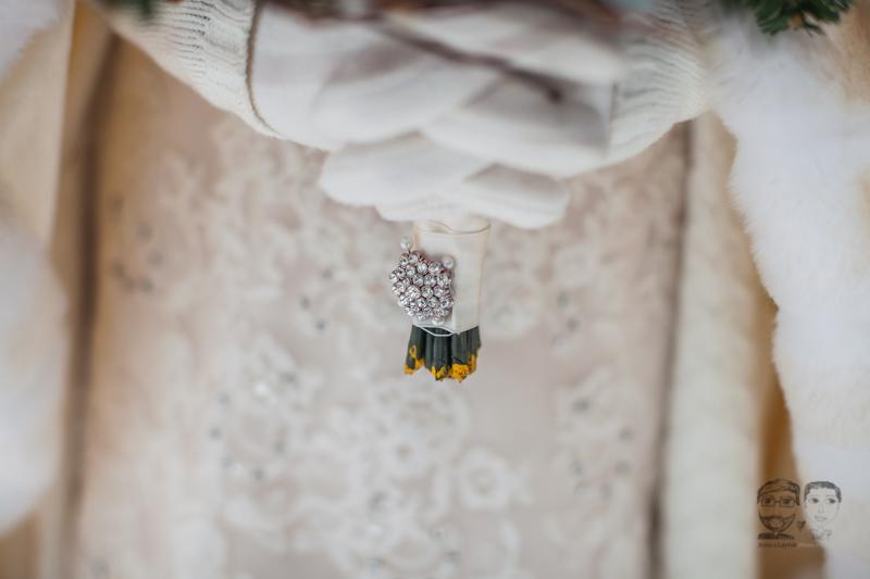 0068Calgary Wedding Photographers-Jono & Laynie Co.jpg