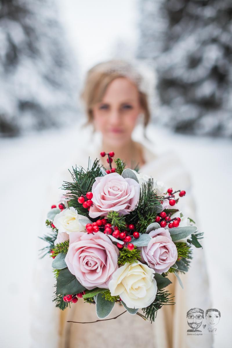 0069Calgary Wedding Photographers-Jono & Laynie Co.jpg