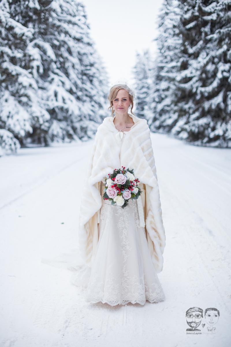 0070Calgary Wedding Photographers-Jono & Laynie Co.jpg