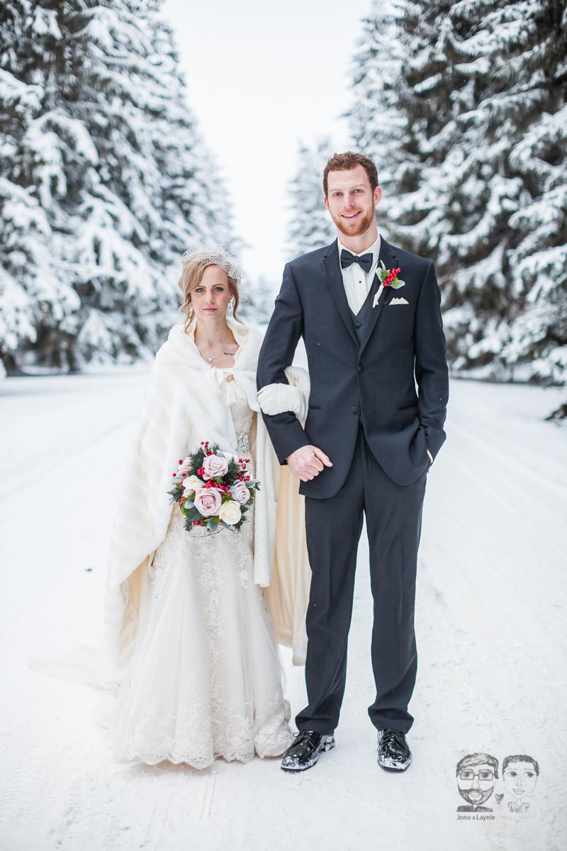 0071Calgary Wedding Photographers-Jono & Laynie Co.jpg