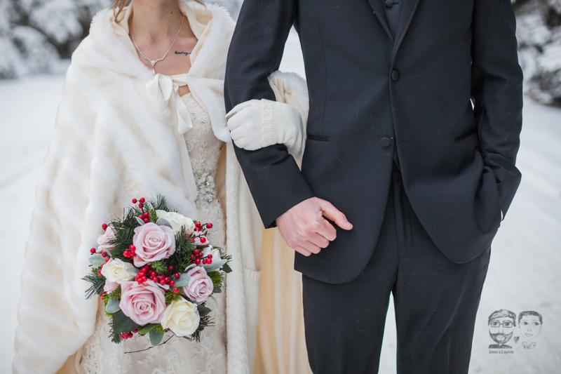 0073Calgary Wedding Photographers-Jono & Laynie Co.jpg