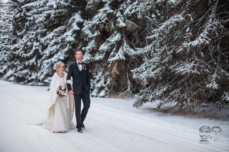 0074Calgary Wedding Photographers-Jono & Laynie Co.jpg